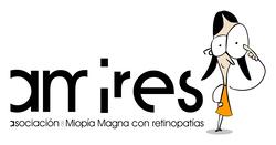Estudio de Prevalencia de la Miopía en la Población Infantil